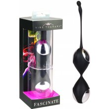 Vibe Therapy Fascinate