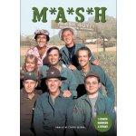 M*A*S*H - 4. série DVD