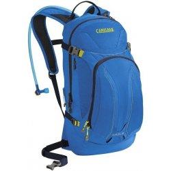 5ea965ca6c7 Camelbak Mule electric blue 3l. Cyklistický batoh ...