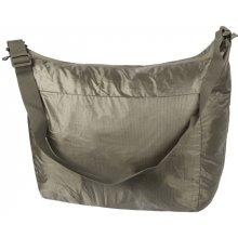 Helikon Carryall Backup Bag ADAPTIVE GREEN 4836a66933c