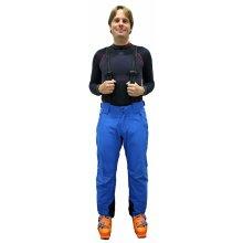 BLIZZARD Performance Ski Pants blue