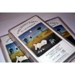 OT Kolín Vykládací karty