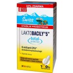 Swiss Lactobacily 5 cps.66