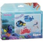 Aquabeads Hledání Dorie: sada tvarů Nemo