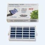 Whirlpool Antibakteriální filtr Microban