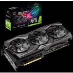 ASUS ROG-STRIX-RTX2080TI-A11G-GAMING 90YV0CC1-M0NM00