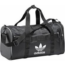 b00c217c8bce2 Adidas sportovní tašky taška Large černá
