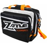 Zone Computer Bag MEGA
