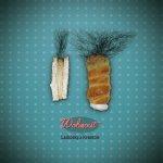 Wohnout: Laskonky a kremrole CD