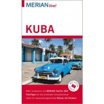 Merian 71 Kuba
