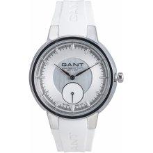Dámské hodinky plast - Heureka.cz 8d4d691c61