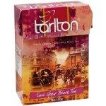 Tarlton Earl Grey 150 g