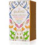 Pukka čaj Herbal Collection 34,4 g