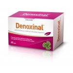 Walmark Denoxinal 60 tablet