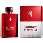 Ferrari Essence Oud parfémovaná voda pánská 100 ml tester