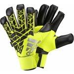 Ace Trans Fingersave Pro Žlutá-Černá