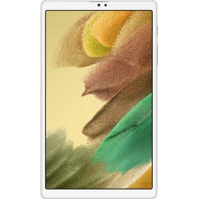 Samsung Galaxy Tab A7 Lite WiFi 32GB SM-T220NZSAEUE