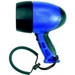 PELI Nemo 8C modrá 4300