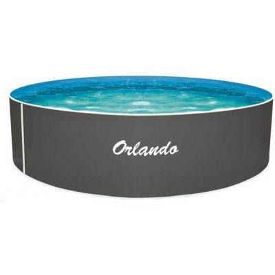 Marimex Orlando 3,66 x 1,07 m 10340194