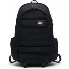 Nike SB RPM Solid Black/Black/Black