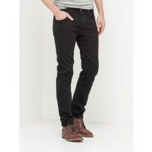eac9dc2ac60 Filtrování nabídek Lee pánské jeans L701YC47 Rider BLACK RINSE - Heureka.cz
