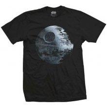 Star Wars Death Star Hvězda smrti