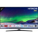 Hitachi 43HK6500