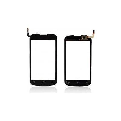 Dotyková vrstva + Dotykové sklo + Dotyková deska Huawei U8818 G300