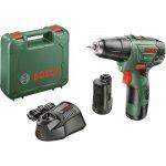 Bosch EasyDrill 12-2 0 603 972 90X