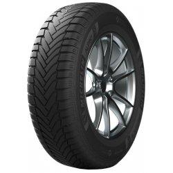 Michelin Alpin 6 215/60 R16 99H