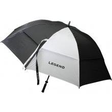"""Lignum deštník 62"""" 1"""