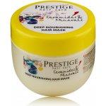 Vips Prestige HLOUBKOVĚ Vyživující maska na vlasy s Ceramidy a Minerály 250 ml