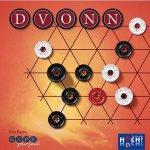Huch & Friends Dvonn