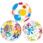 Míče a balónky OEM