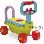 Taf Toys odrážedlo 4v1
