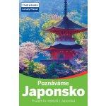 Poznáváme Japonsko