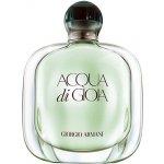 Giorgio Armani Acqua di Gioia parfémovaná voda 1 ml vzorek