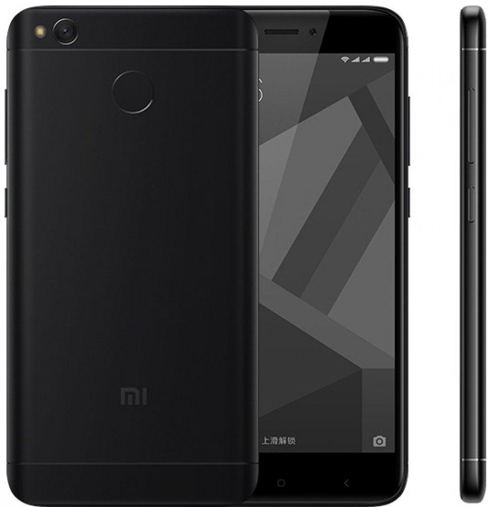 Xiaomi Redmi 4X 3GB/32GB Global