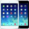 Apple iPad mini Retina WiFi 3G 16GB ME800SL/A