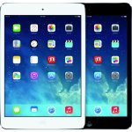 Apple iPad mini Retina WiFi 3G 16GB ME800SL/A