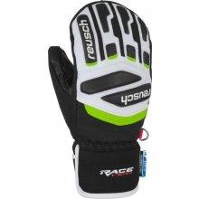18234d4af Reusch Prime Race R-Tex® XT Junior Mitten dětské palcové rukavice 18/19