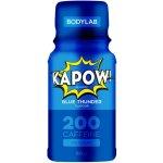 Bodylab KAPOW! Pre Workout 60 ml