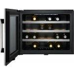 ELECTROLUX ERW 0670 A