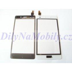 db000dcd5 Dotykové sklo Huawei P8 Lite od 164 Kč - Heureka.cz