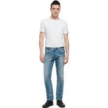 Pánské džíny Replay MA972.00093C180.010