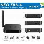 Minix NEO Z83-4 FHD