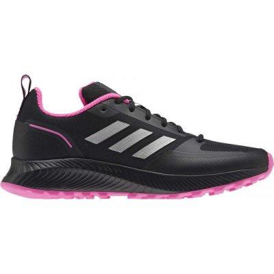 Adidas RUNFALCON 2.0 TR W dámská běžecká obuv