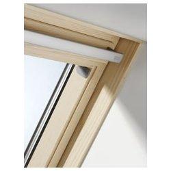 specifikace velux ggl m04 3059. Black Bedroom Furniture Sets. Home Design Ideas