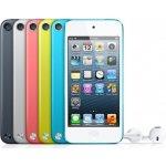 Apple iPod touch 5. generace 64GB