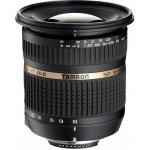 Tamron AF SP 10-24mm f/3,5-4,5 Di-II LD Nikon aspherical IF